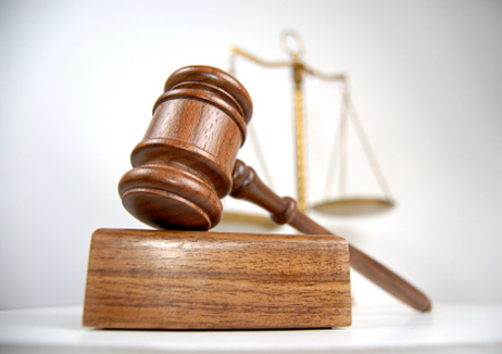 Brief update on the potential for litigation related to the Legislative Attorney position - Chemung County Matters